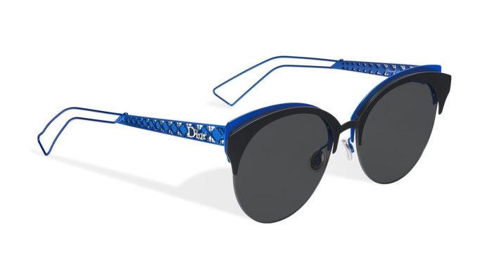dior-diorama-club-azul-negro-g5v2k