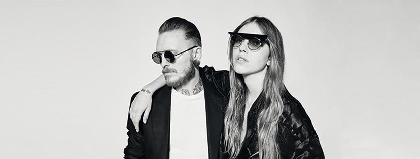 JPLUS_SS16-barcelona-sunglasses