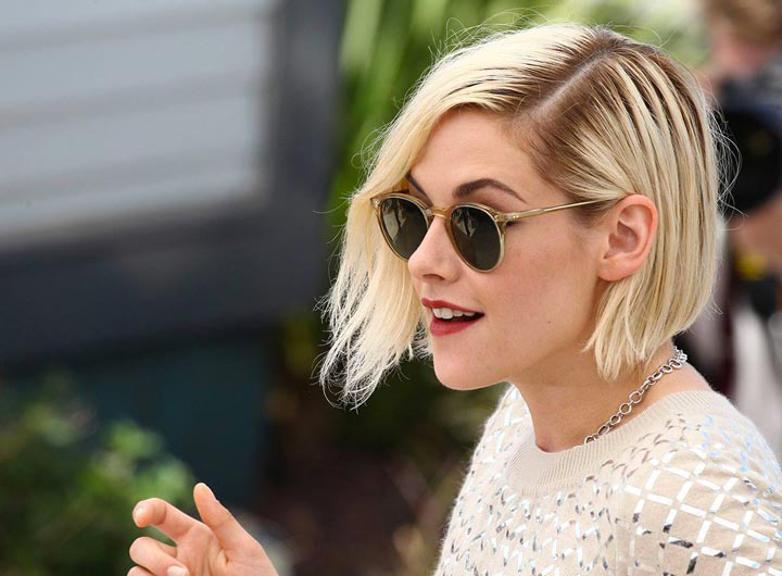 Kristen-Stewart-Oliver-Peoples-THE-ROW-O-MALLEY-NYC-5183SM-sunglasses
