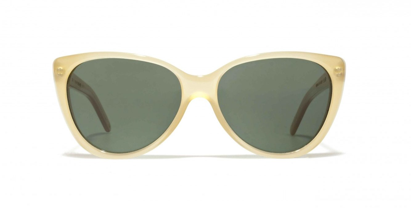 lgr-alexandria-honey-08-green_g15-sunglasses