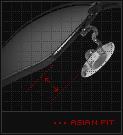 plaquetas-asian-fit