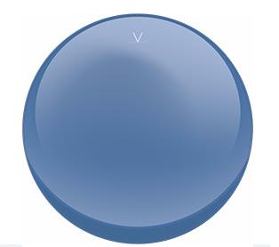 el-cristal-azul