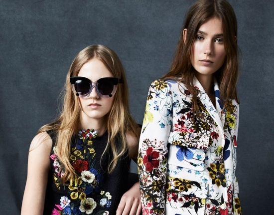 erdem-sunglasses-fashion