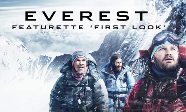 everest cartel pelicula diferoptics