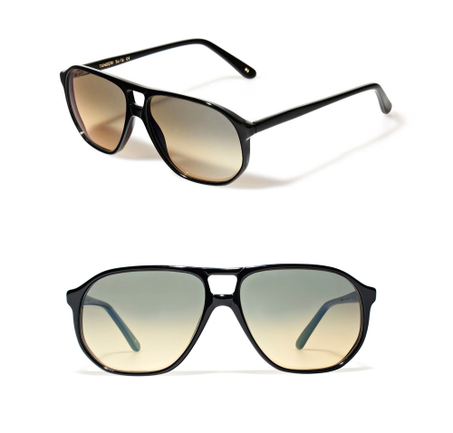lgr-Tangeri-Tom-Cruise-Sunglasses-optica-barcelona