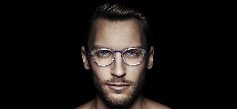 Modo Eyewear Collection