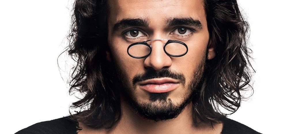 Seeoo Eyewear Collection