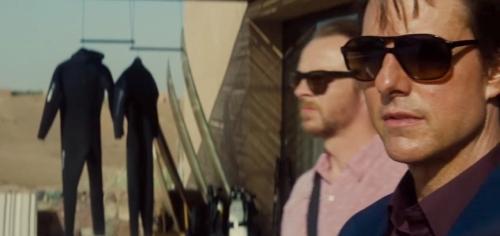 tom-cruise-tangeri-lgr-sunglasses-optica-barcelona