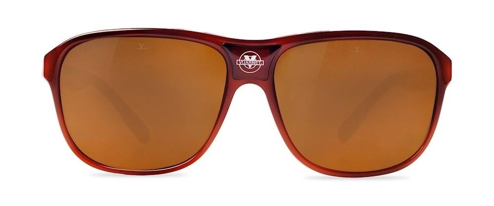 vuarnet-03-brown-big-lebowski-barcelona-the-dude