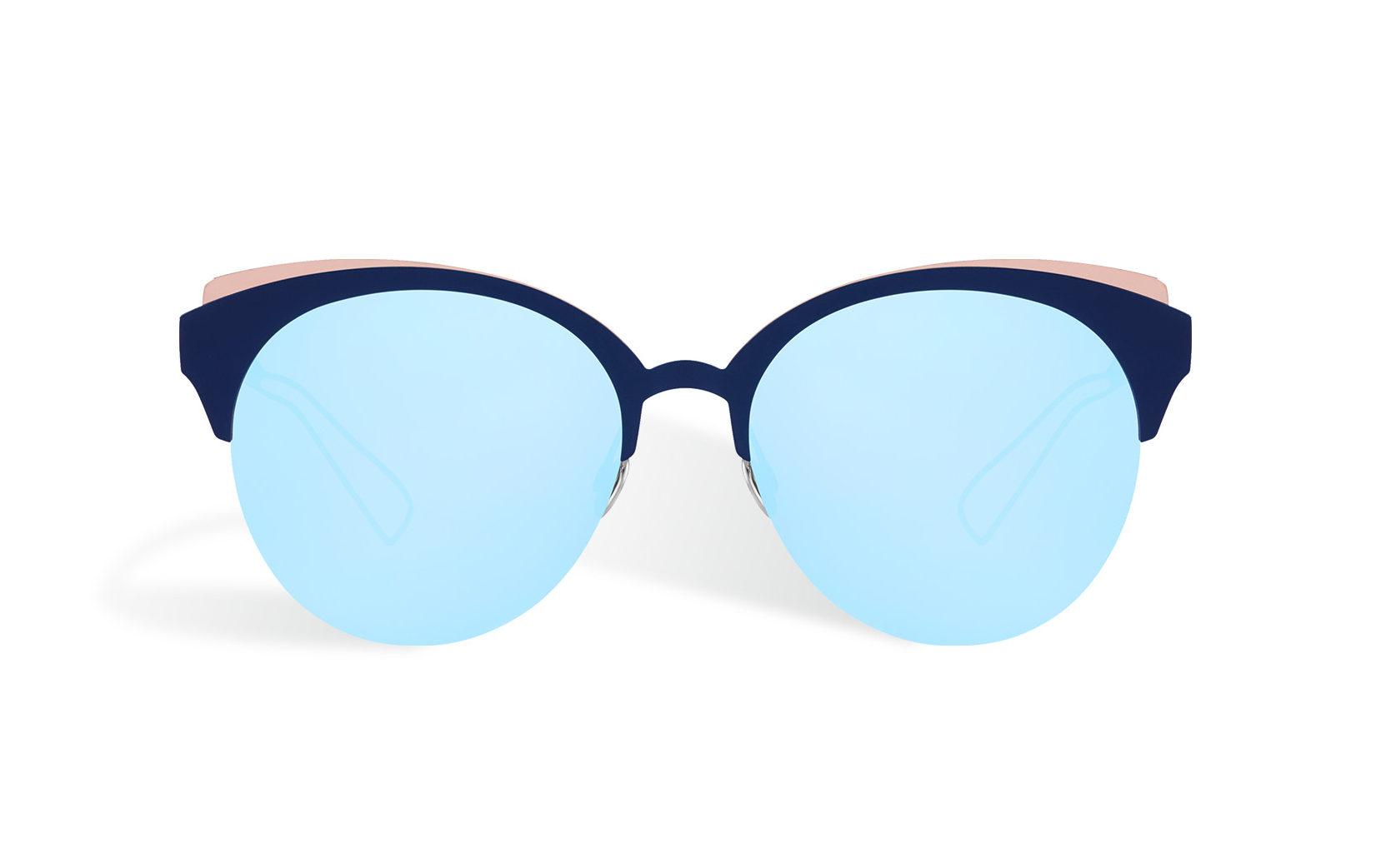 ac5934eab8c23 Gafas de sol Dior Diorama Club - Óptica diferente en Barcelona