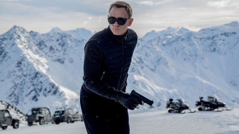 James-Bond-Spectre-Vuarnet-Glacier-Sunglasses-barcelona-1315-skilynx