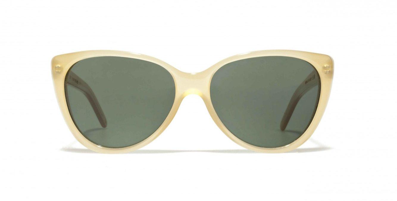 lgr-alexandria-honey-08-green_g15-sunglasses