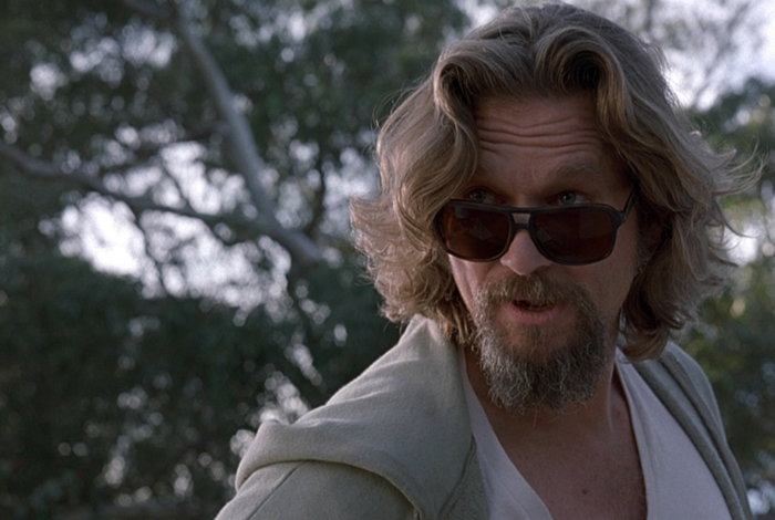big-lebowski-sunglasses-the-dude-barcelona-03