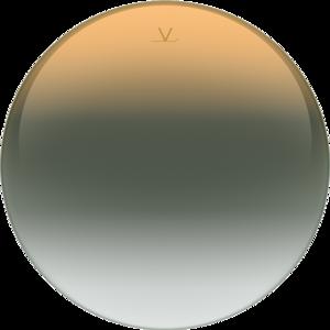 bronze silver lynx