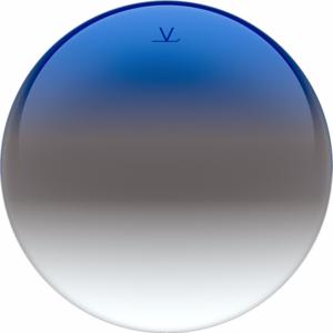 citylynx vuarnet lenses