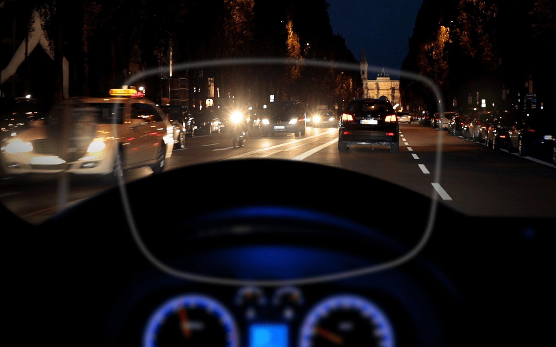 drivesafe far