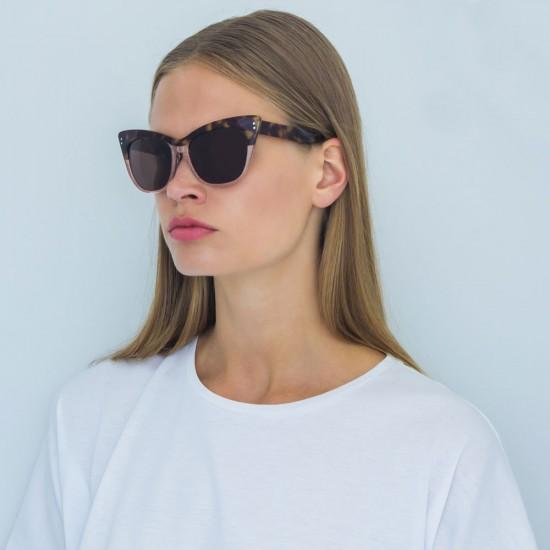 erdem-sunglasses-barcelona