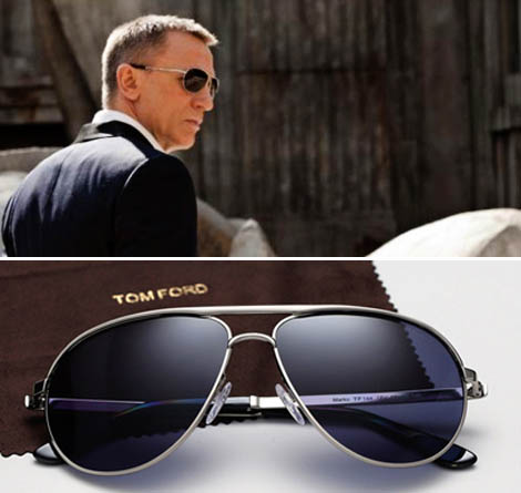 james-bond-marko-sunglasses