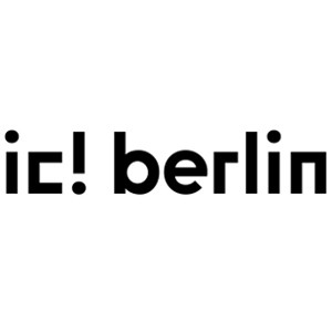 Logo ic berlin