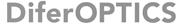 Óptica diferente en Barcelona Logo
