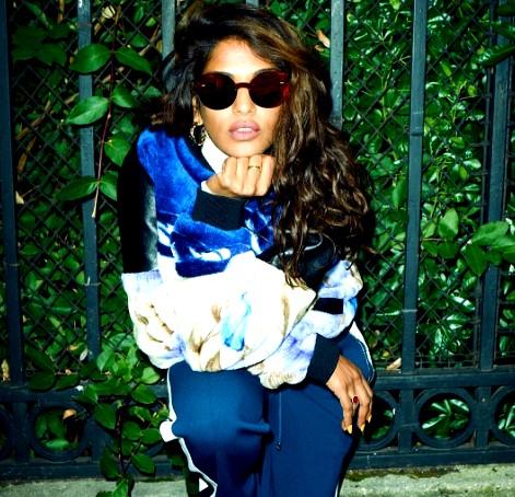 mia-sunglasses-tuttolente