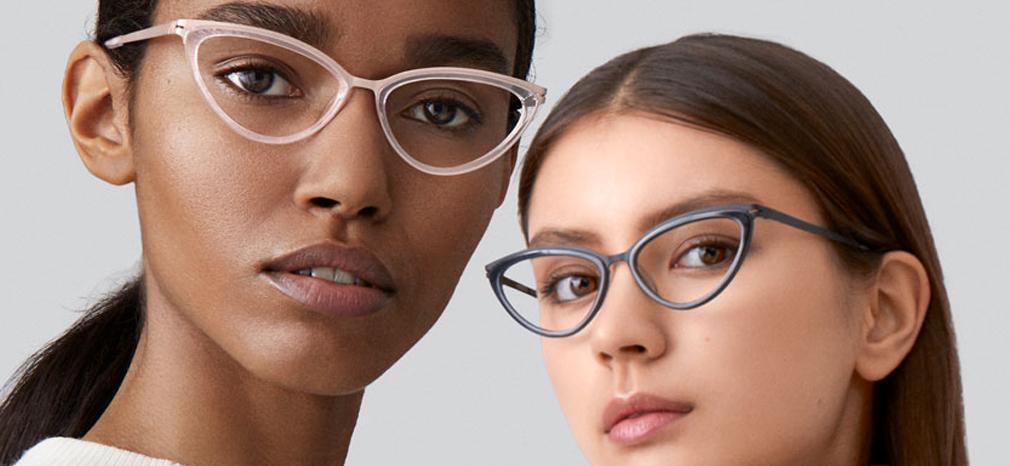 Modo Eyewear 2019