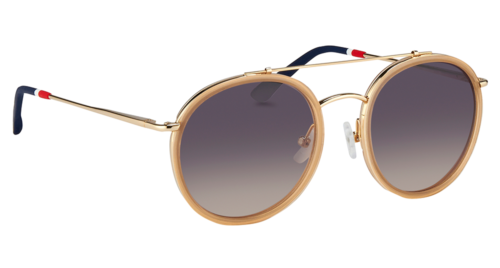 orlebar-brown-20-sunglasses-barcelona