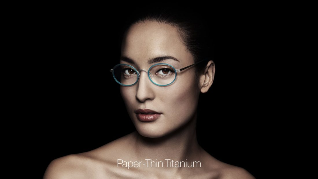 paper-thin_titanium_eyewear-modo-barcelona-color