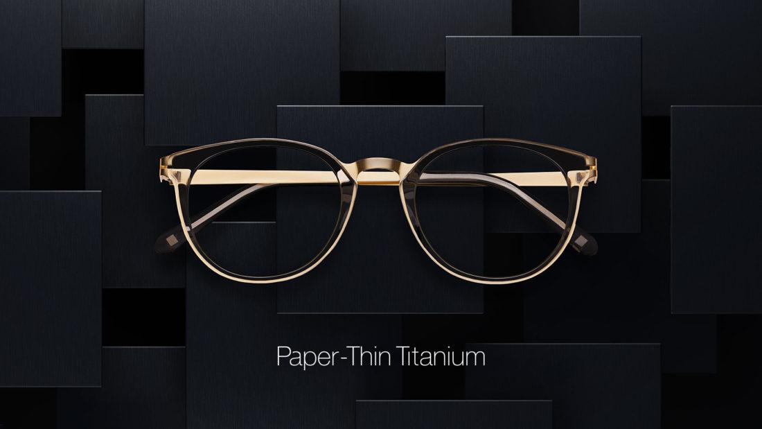 paper-thin_titanium_eyewear_barcelona