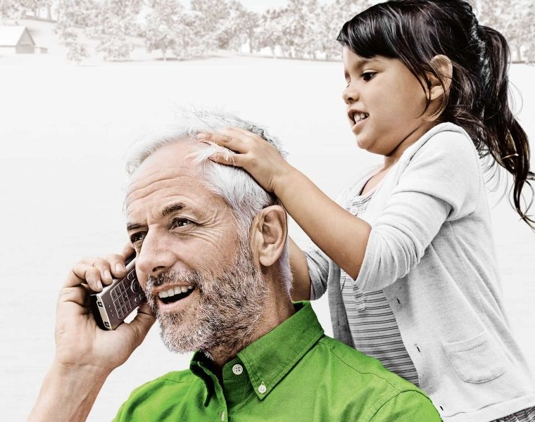 Centro auditivo DiferOPTICS