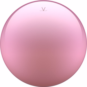 Pure brown pink flash vuarnet lenses