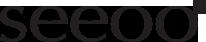 seeoo logo