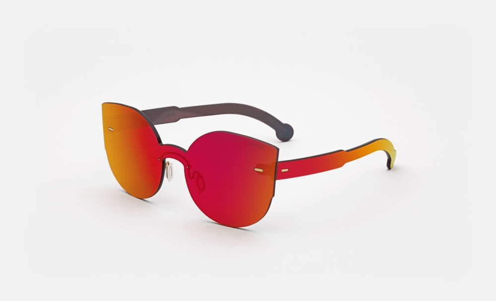 super-lucia-red-tuttolente-sunglasses-mia