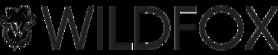 Logo Wildfox