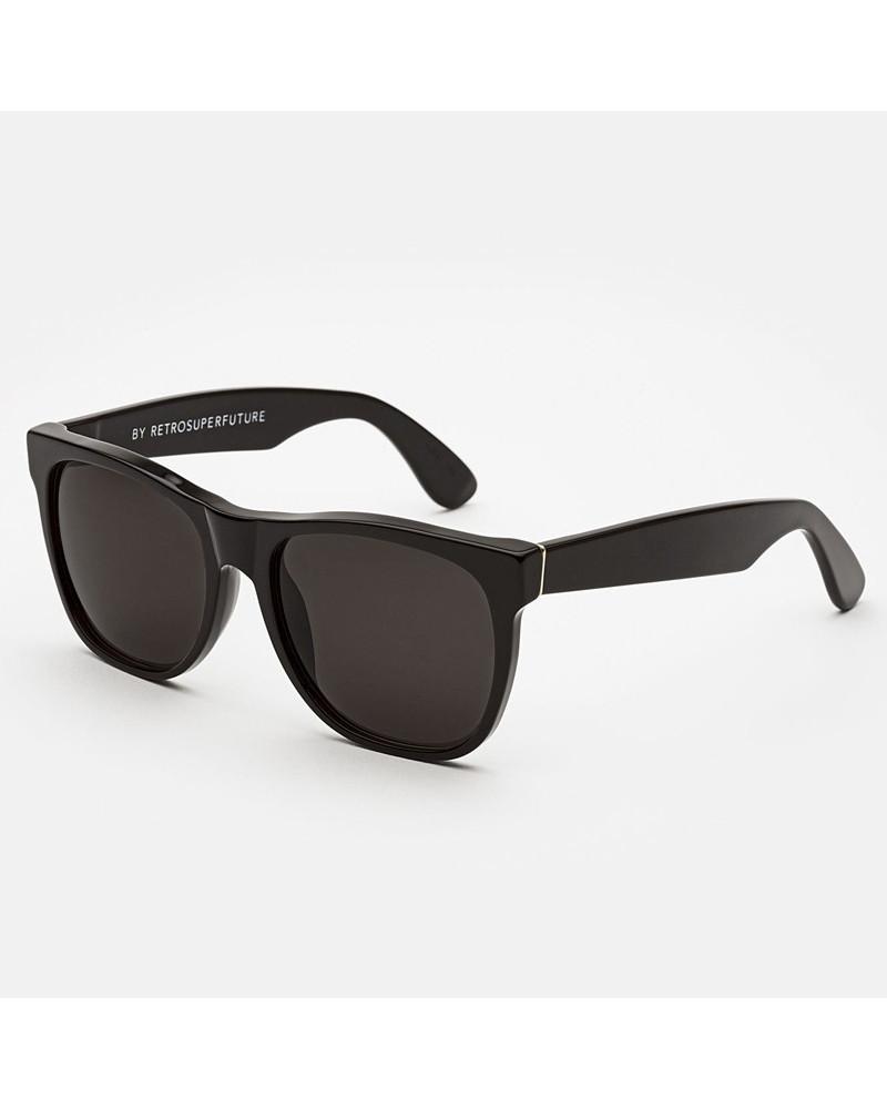 RetroSuperFuture classic black