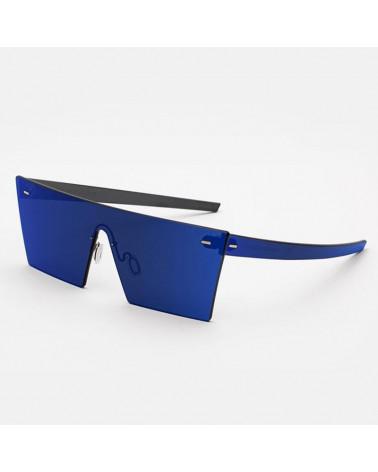 RetroSuperFuture Tuttolente W blue