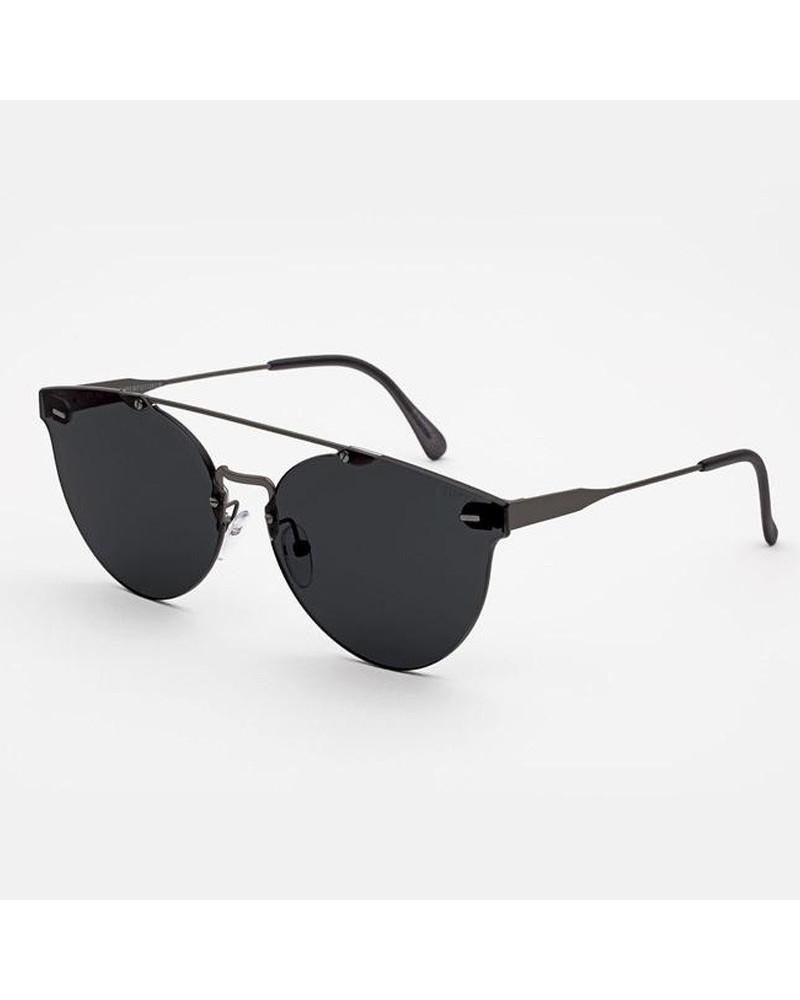 RetroSuperFuture Tuttolente Giaguaro Black