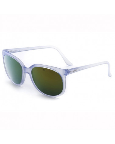 Vuarnet Vintage 02 Crystal Pure Grey Green Flash 3q