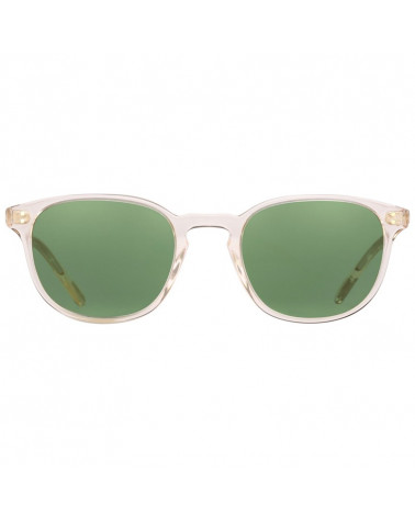 Oliver Peoples Fairmont Sun Buff green C