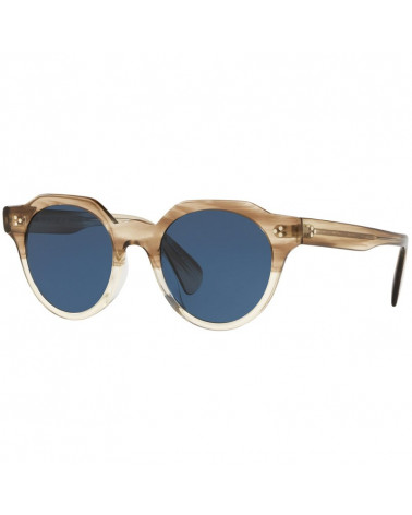 Oliver Peoples Irven military VSB 3q