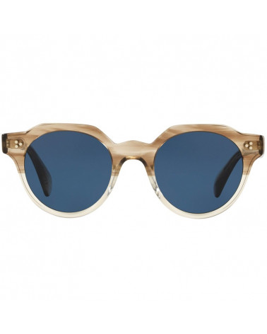Oliver Peoples Irven military VSB