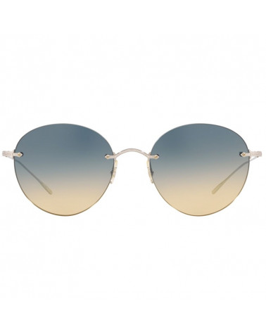 Oliver Peoples Coliena OV1264S silver 503679