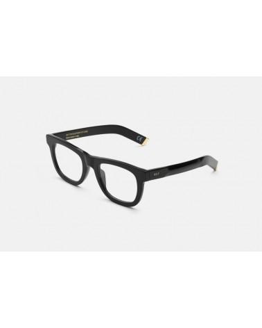 Ciccio optical black profile