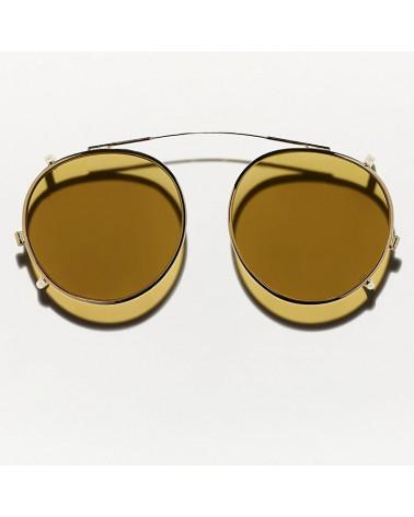 clipzen custom amber