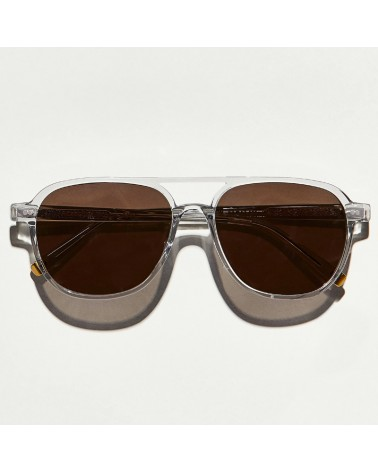 Moscot Bjorn sun light grey