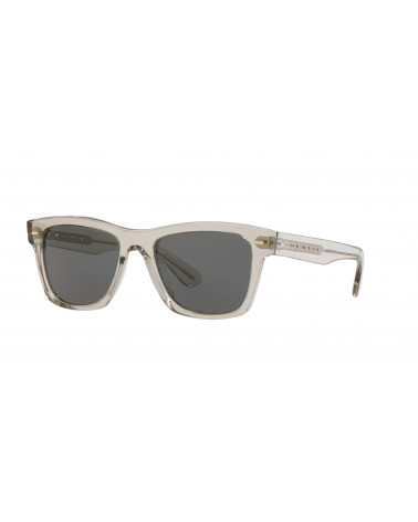 Oliver Peoples Oliver Sun 5393SU black diamond 3q