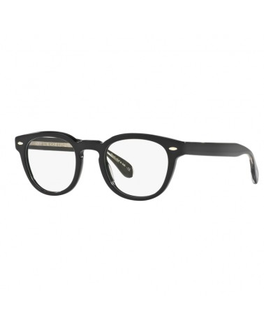 sheldrake black 3q