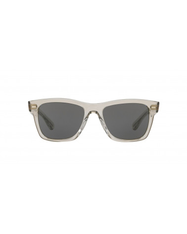 Oliver Peoples Oliver Sun 5393SU black diamond