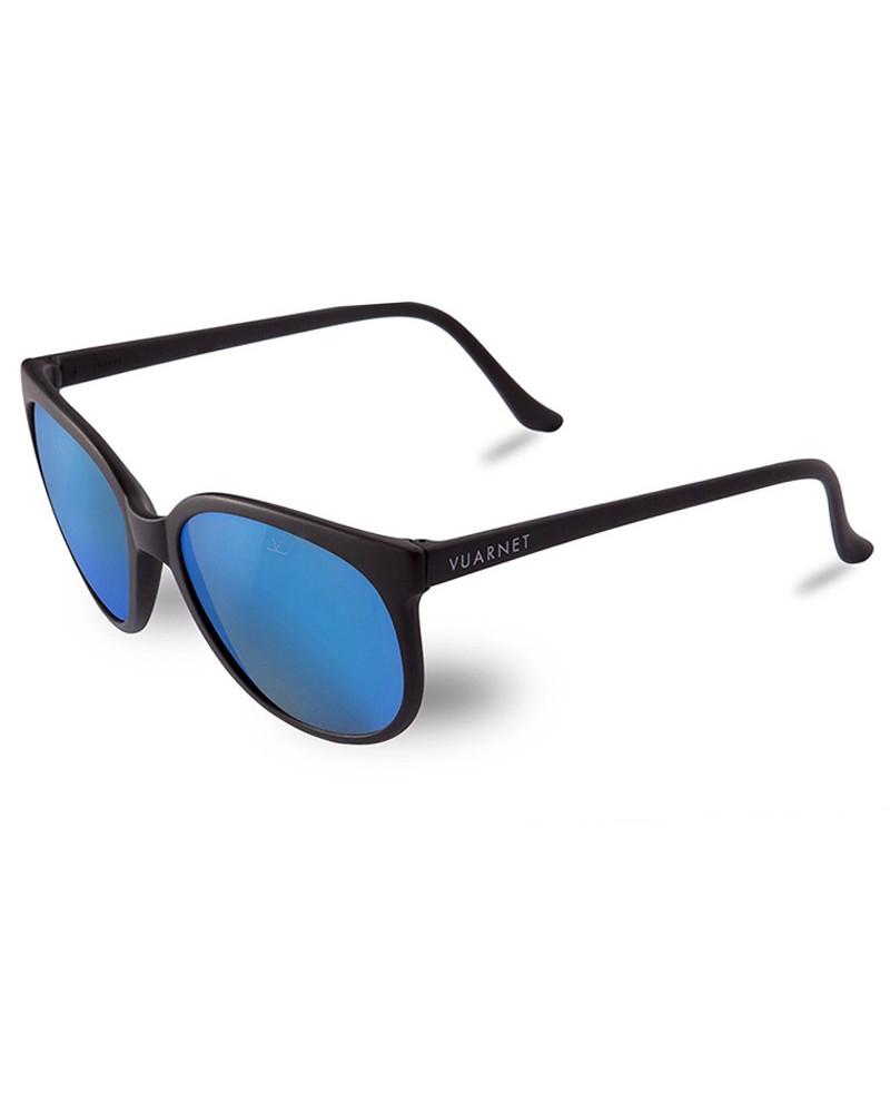 Vuarnet Vintage 02 Noir Mat VL000200173126 Blue_Flash 3q
