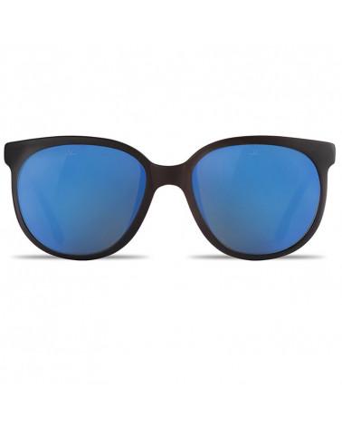 Vuarnet Vintage 02 Noir Mat VL000200173126 Blue_Flash